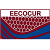 EECOCUR