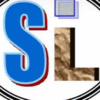 SIL-RECHERCHE PARTENARIAT .IMPORT -EXPORT