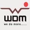 WDM INDUSTRIAL CO.,LTD.
