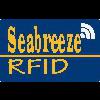 SHENZHEN SEABREEZERFID CO.,LTD.