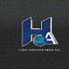 HOA SERVICES IMEX INC.