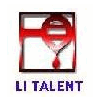 LI TALENT INDUSTRIAL CO., LTD.