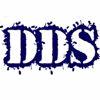 DIDIER DUPONT SERVICES