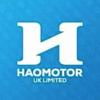 HAOMOTOR