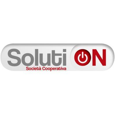 SOLUTION SOC. COOP.