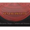 KEN CREASEY LTD