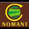 NORMANT PLASTIC