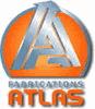 CEFAM S.A. - FABRICATIONS ATLAS
