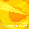 TCMC-CREATIVE