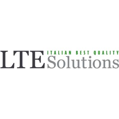 LTE SOLUTIONS SRL