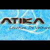 ATIKA LOCATION CARS
