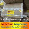 WEB COMMERCE WORLDWIDE SUNCHINE INSPECTION