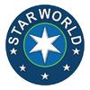 COTTON CLUB UK LTD T/A STARWORLD