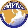 RICHARD PIERIS EXPORTS PLC