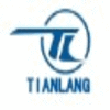 TAIZHOU ZHONGJI AUTO PARTS CO.,LTD