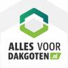 ALLESVOORDAKGOTEN.NL