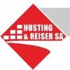 HUSTING & REISER
