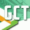 GCT GOSSELIN CONTAINER TERMINAL
