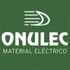 ONULEC S.L MAYORISTA DE MATERIAL ELÉCTRICO
