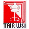 TAIR WEI ENTERPRISE CO.,LTD.