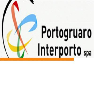 PORTOGRUARO INTERPORTO S.P.A.
