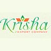 KRISHA EXPORT COMPANY