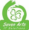 SEVEN ARTS IT SOLUTIONS