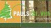 PAULS - ST. VITH