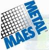 MAES METAL