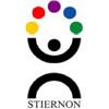 STIERNON