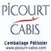 PICOURT CABIS
