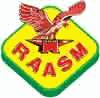 RAASM S.P.A.