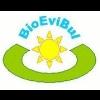 BIOEVIBUL LTD.