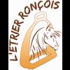 L'ETRIER RONCOIS