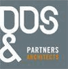DDS & PARTNERS
