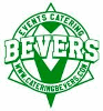 CATERING BEVERS