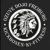 OZUYE DOJO FREIBURG