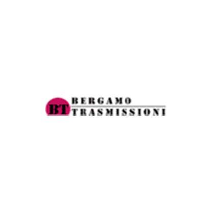 BERGAMO TRASMISSIONI