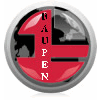 BAUPEN WINDOW AND DOOR SYSTEMS