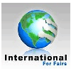 INTERNATIONAL FOR FAIRS