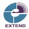 SHENZHEN EXTEND INDUSTRY DEVELOPMENT CO., LTD.