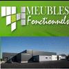 MEUBLES FONCTIONNELS