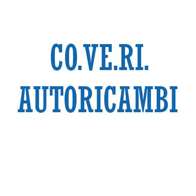 CO.VE.RI. COMMERCIO VENDITA RICAMBI S.R.L.