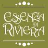 VARALDO COSMETICA  ESSENZA DI RIVIERA