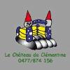 CHÂTEAU DE CLEMENTINE