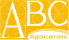 ABC AGENCEMENT SARL