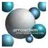ARROW CHEMICAL GROUP CORP