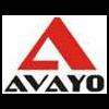 AVAYO CANADA ELECTRONICS CO. LTD