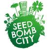 SEEDBOMB CITY