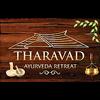THARAVAD  PARKINSON'S DISEASES TREATMENT